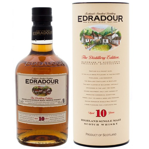 edradour-10-year-old.jpg