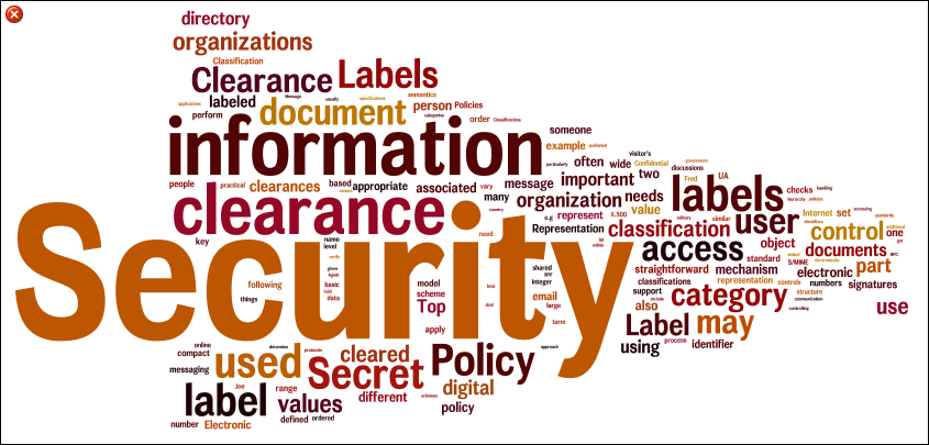 security-labels-clearance.png