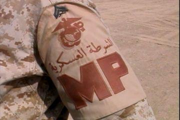courtesy ofhttp://www.salem-news.com/articles/october132008/al_asad_mps_10-13-08.php