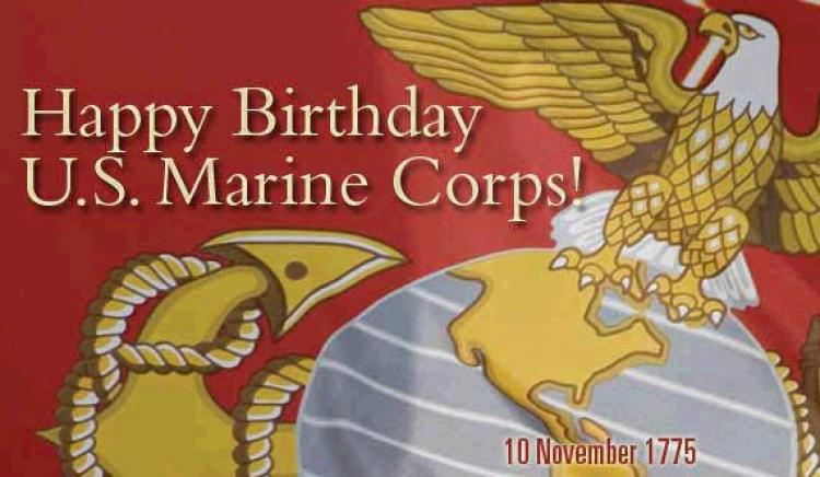 source http://vfwva.org/files/2013/11/Corps_Birthday.jpg