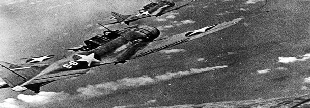 Courtesy of www.history.navy.mil