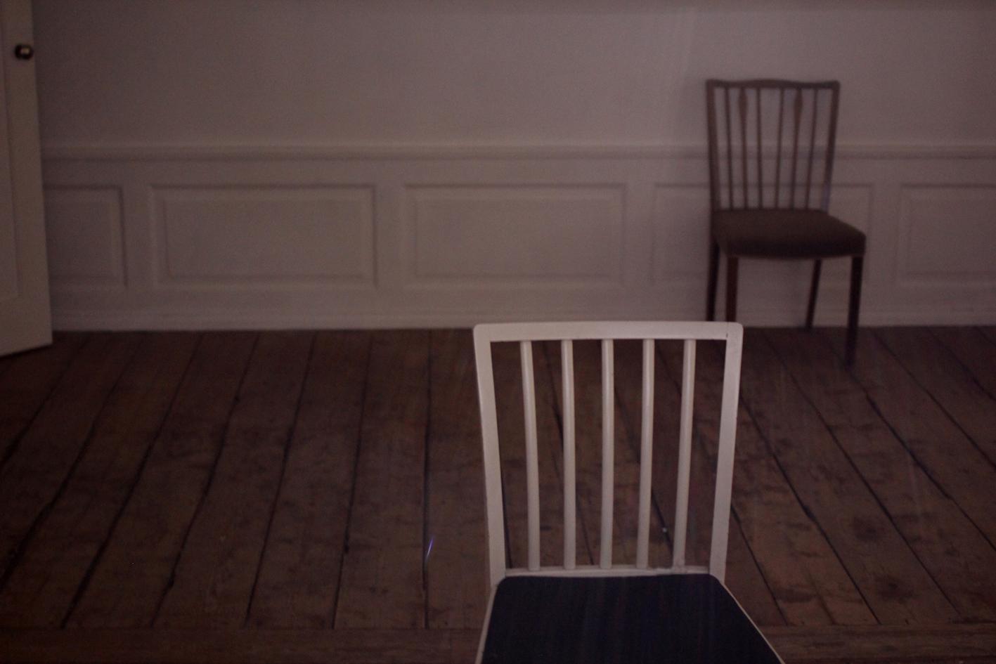 chairsinroom.jpg