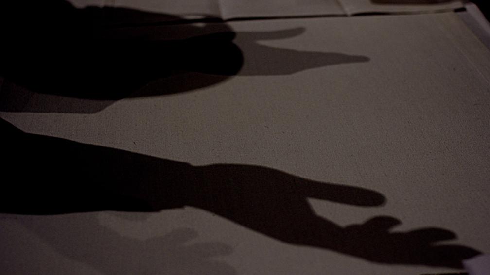 10.shadow.jpg