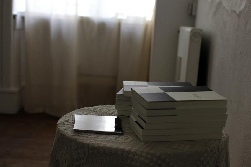 booksontable.jpg