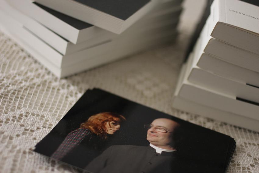 tablewithpostcardandbooks.jpg