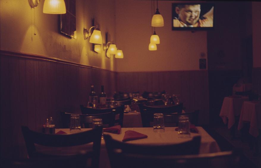 restaurant and screen.jpg