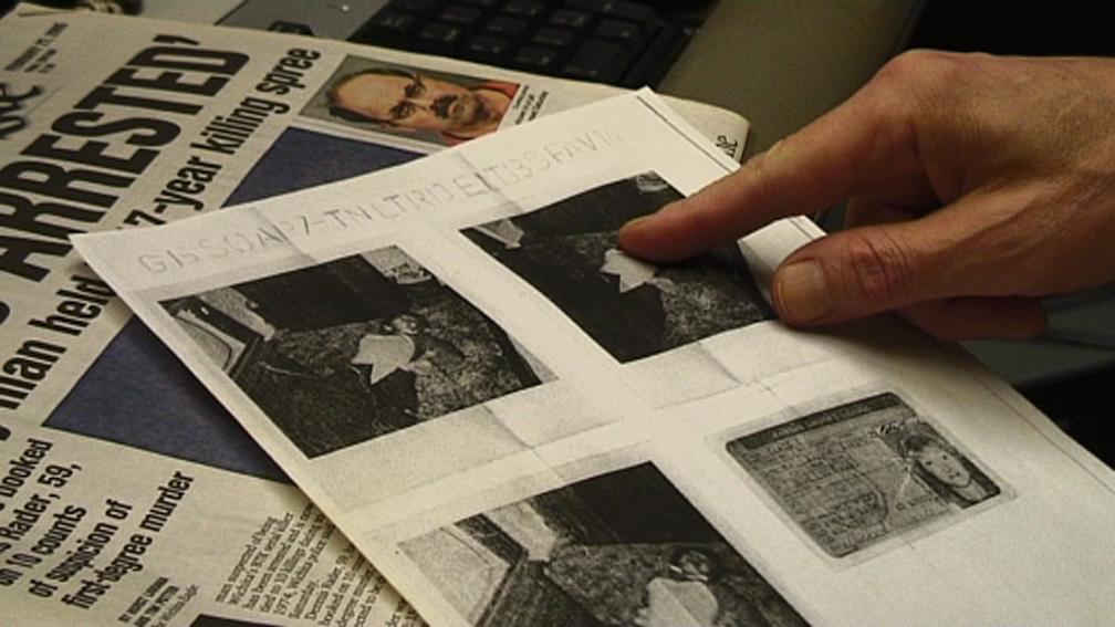 newspaperandletter.jpg