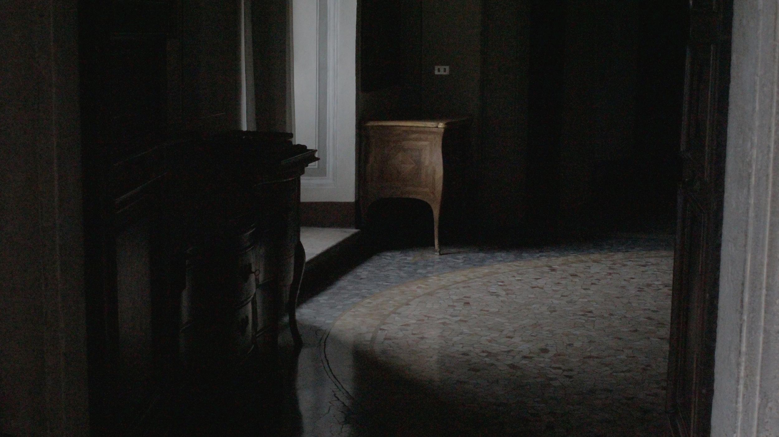 1.01.empty room.JPG