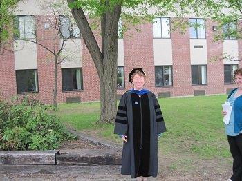 PhD Grad 5 14 11 f Ann.jpg