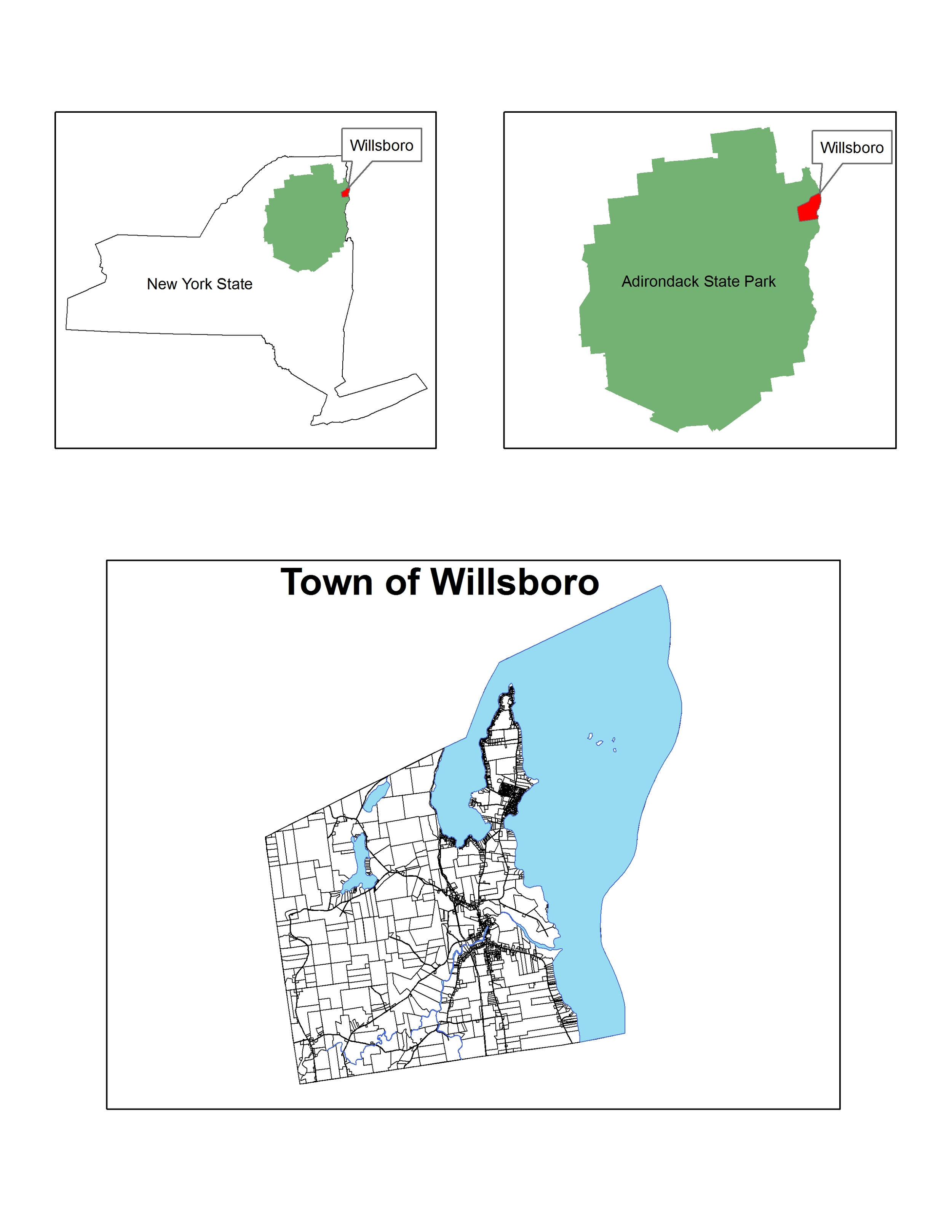 Willsboro LocationMap v1 6 21 10.jpg