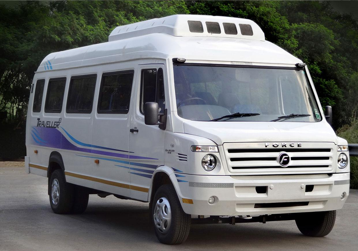 Nashik wine tour | Tempo traveller