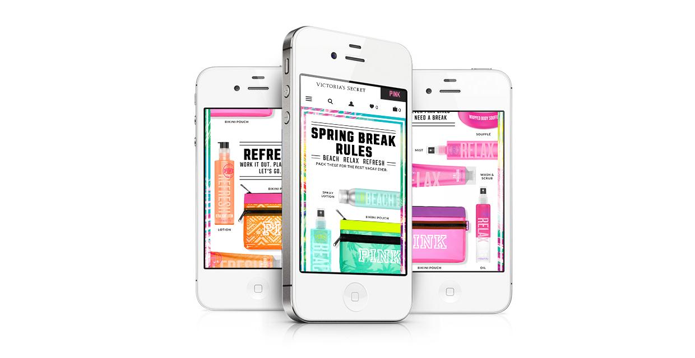 BOS_Work_SlideShow_EditorialFeature_VS_PINKBodyCare_Mobile.jpg