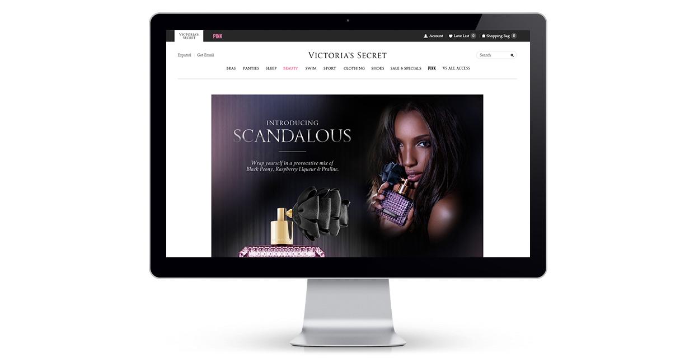 BOS_Work_SlideShow_EditorialFeature_VS_Scandalous_Desktop.jpg