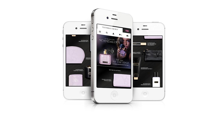 BOS_Work_SlideShow_EditorialFeature_VS_Scandalous_Mobile.jpg