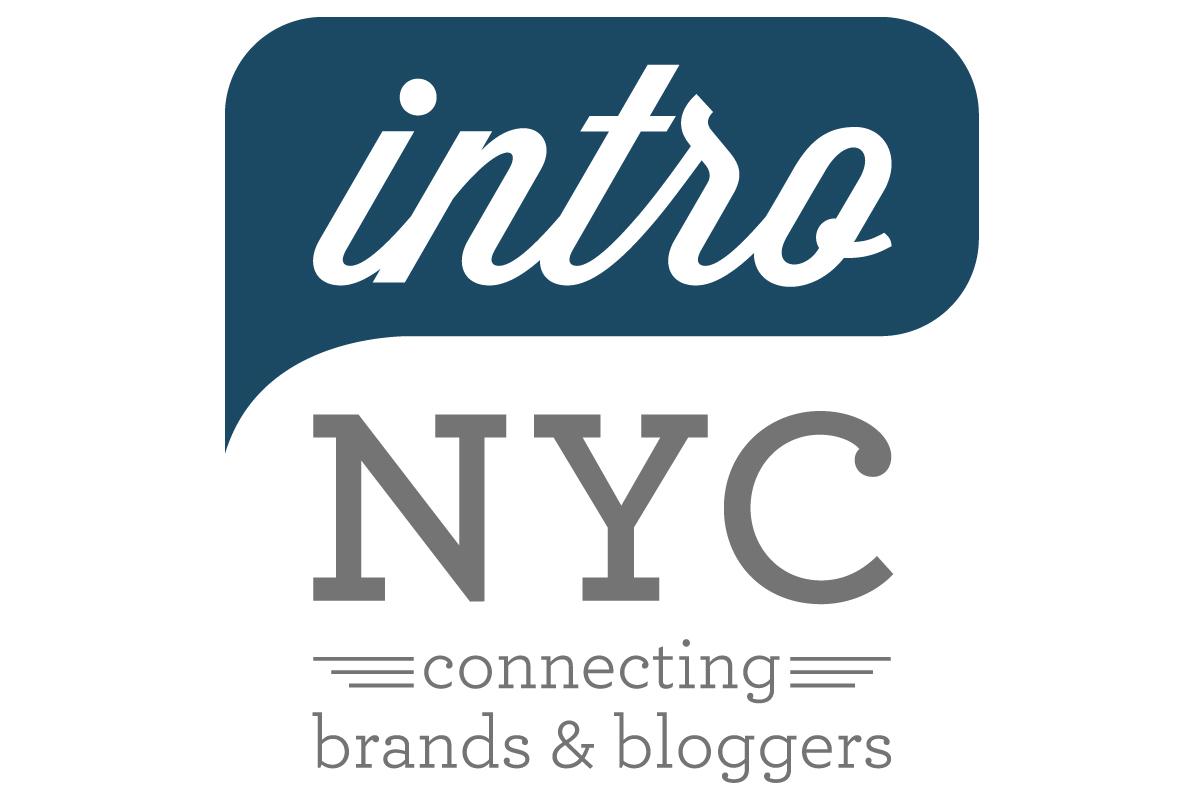 BOS_Work_Logo_IN_IntroNYC.jpg