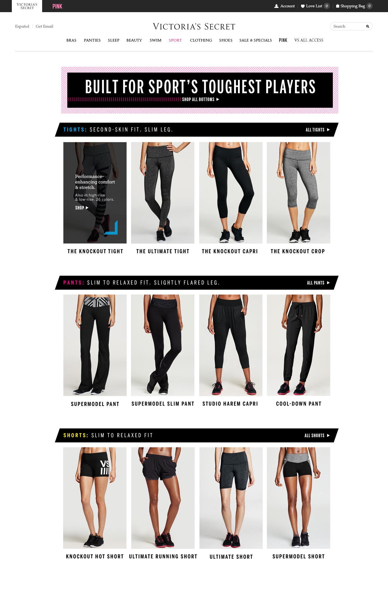 BOS_Work_VSD_012215-sport-performance-bottoms-overlay.jpg
