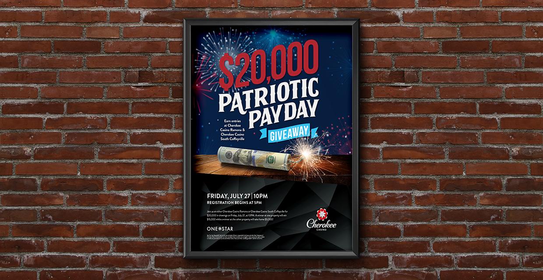 BOS_Work_PatrioticPayday.jpg