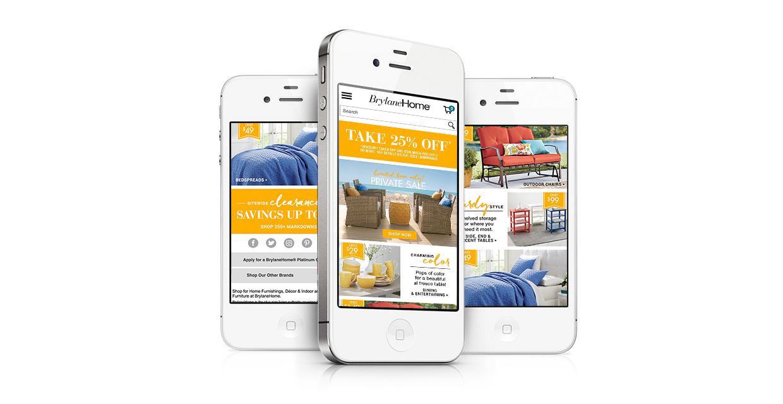 BOS_Work_FBB_HomePage_Mobile.jpg