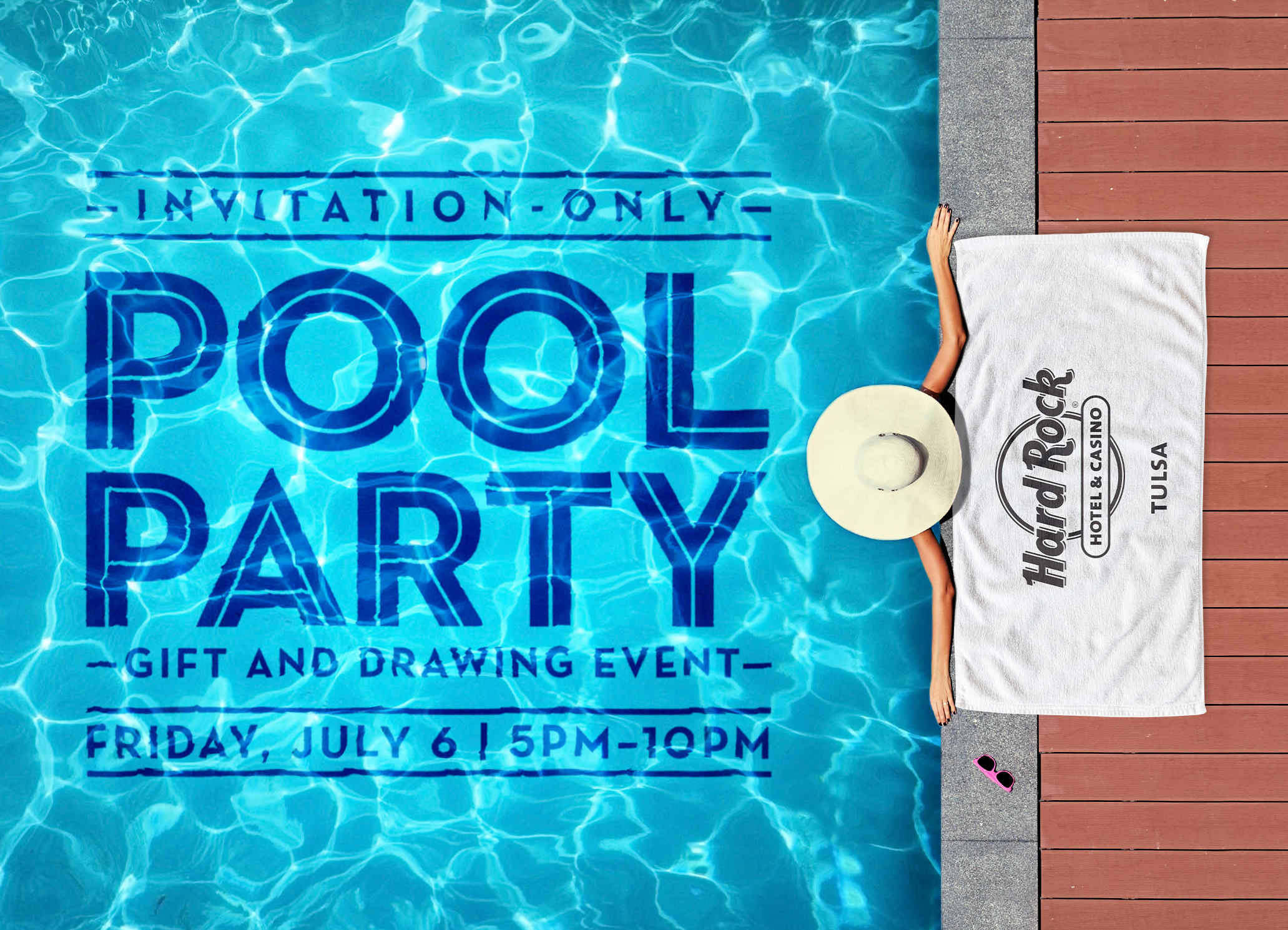 BOS_Work_PoolParty_Front_Lay.jpg