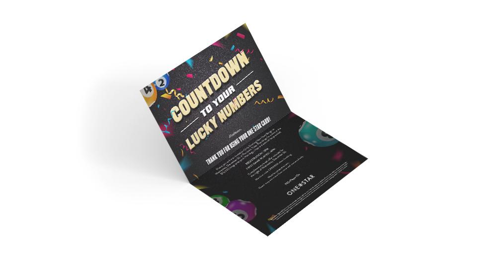 BOS_Work_Invitations_Bingo_Slide_02.jpg
