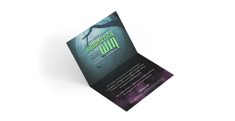 BOS_Work_Invitations_HighLimit_Slide_02.jpg