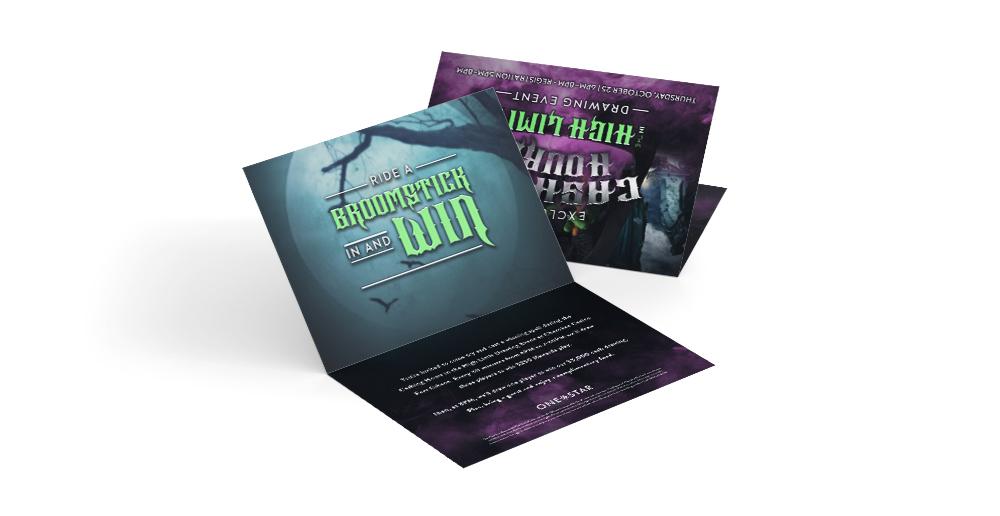 BOS_Work_Invitations_HighLimit_Slide_04.jpg