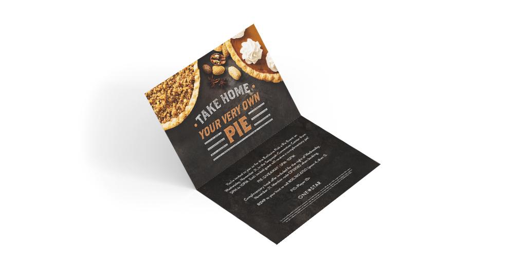 BOS_Work_Invitations_PickAPie_Slide_02.jpg
