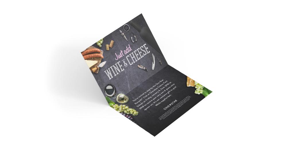BOS_Work_Invitations_WineSet_Slide_02.jpg