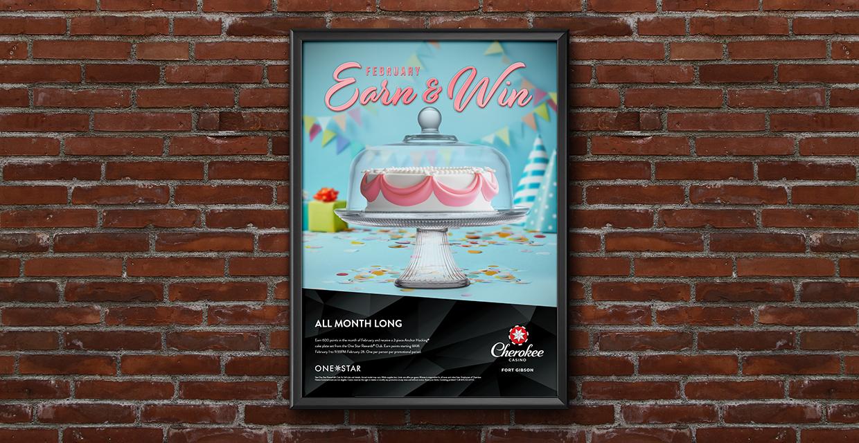 BOS_Work_EarnAndWin_Poster.jpg
