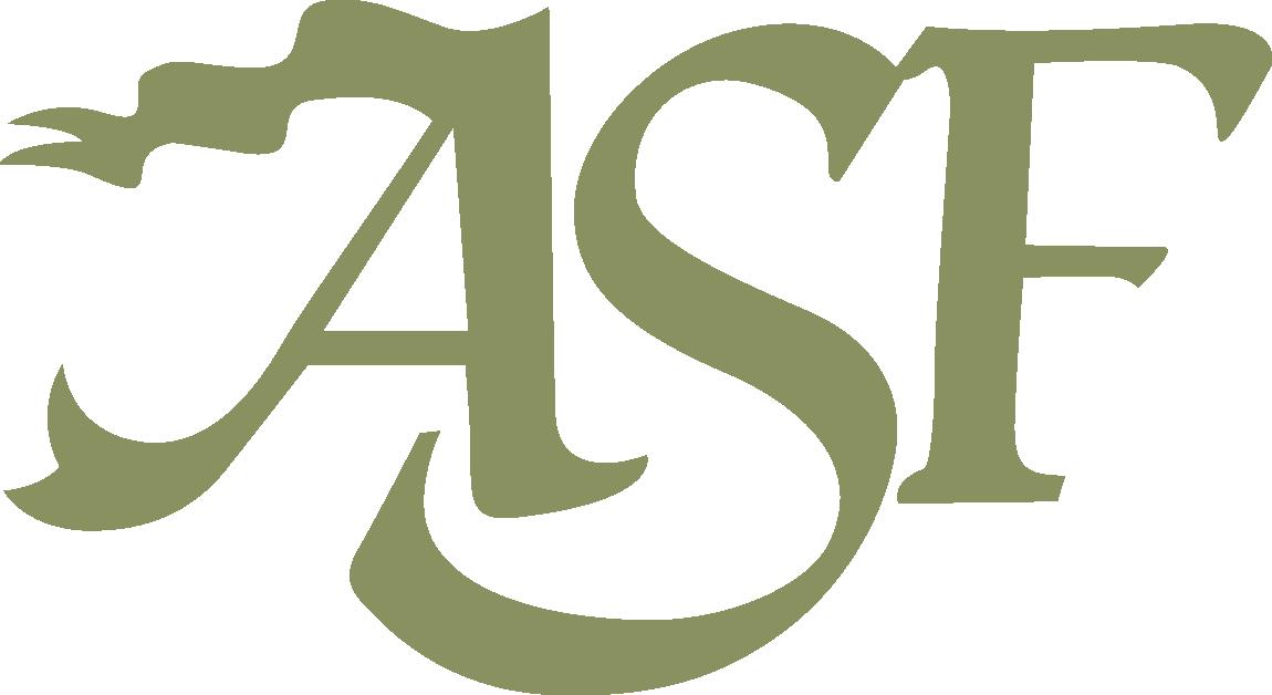 ASF.png