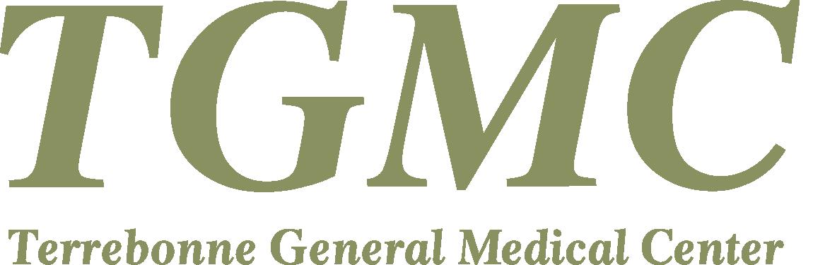 TGMC.png