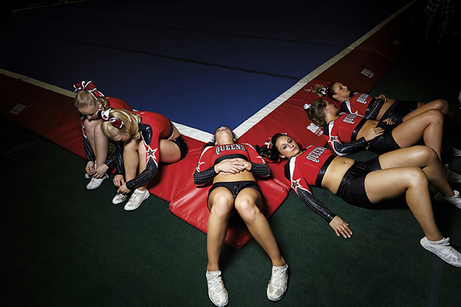 10895-5-cheerleading6.jpg