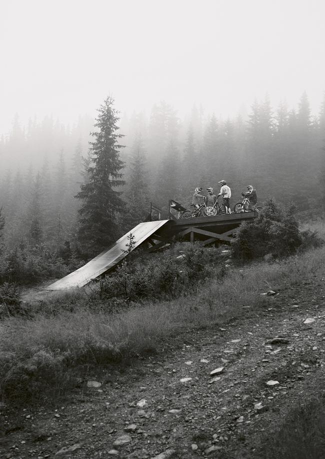 10895-5-sykkel4.jpg
