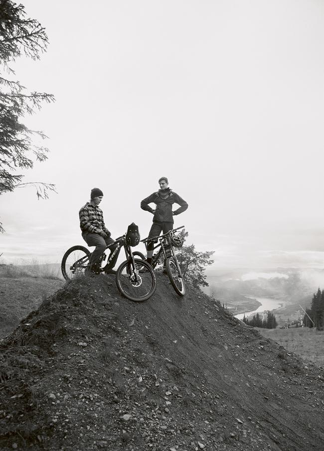 10895-5-sykkel1.jpg