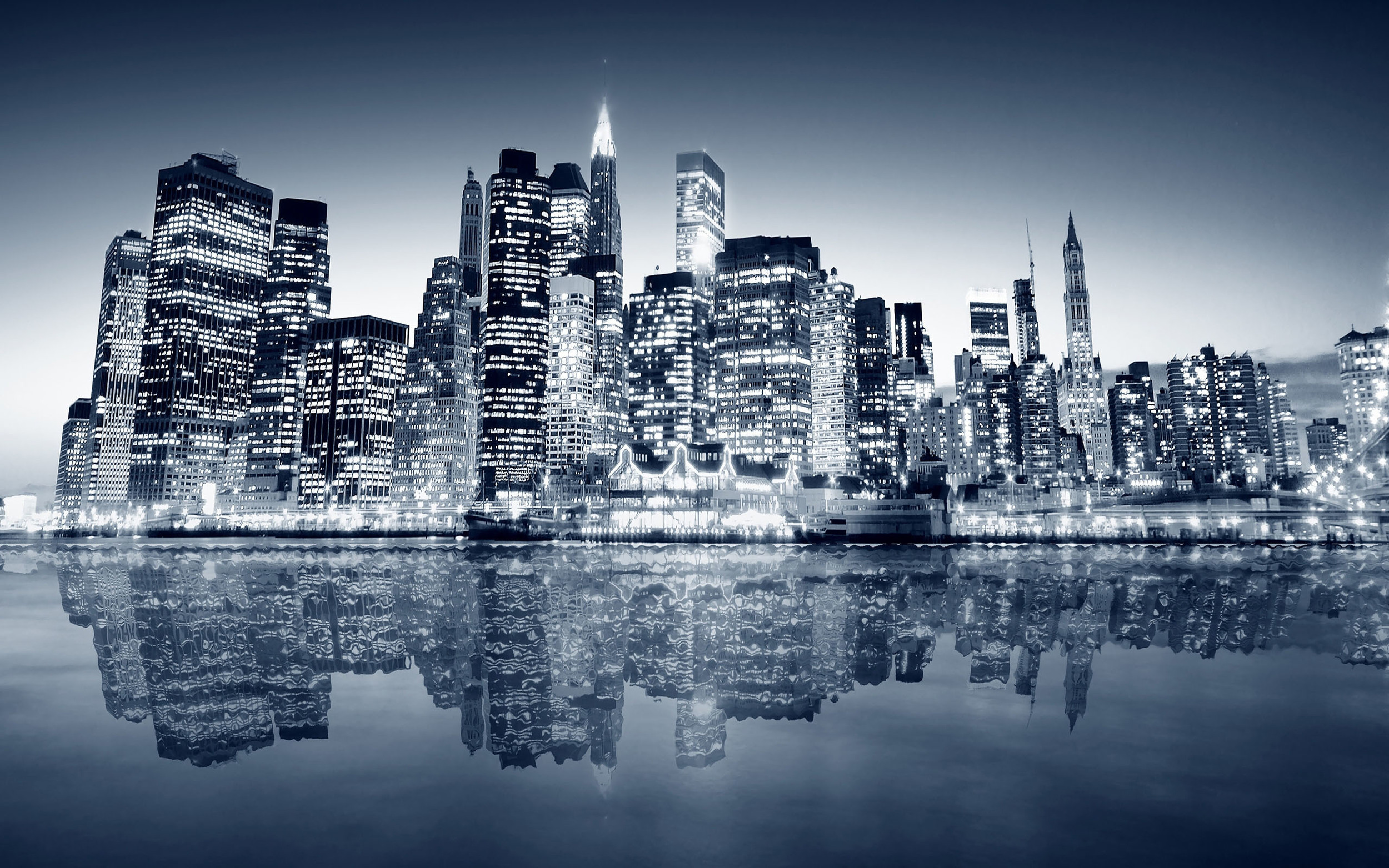 """search google images for """"New York reflection"""""""