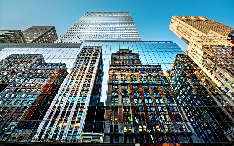 building-new-york-reflection-skyscrapers-world (2).jpg