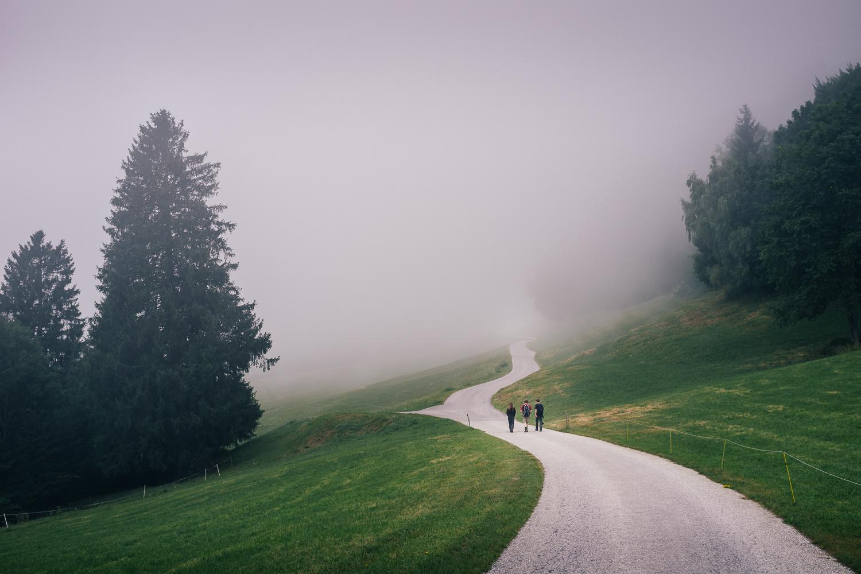Tirol_00005.jpg