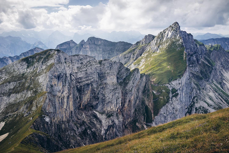 Tirol_00010.jpg