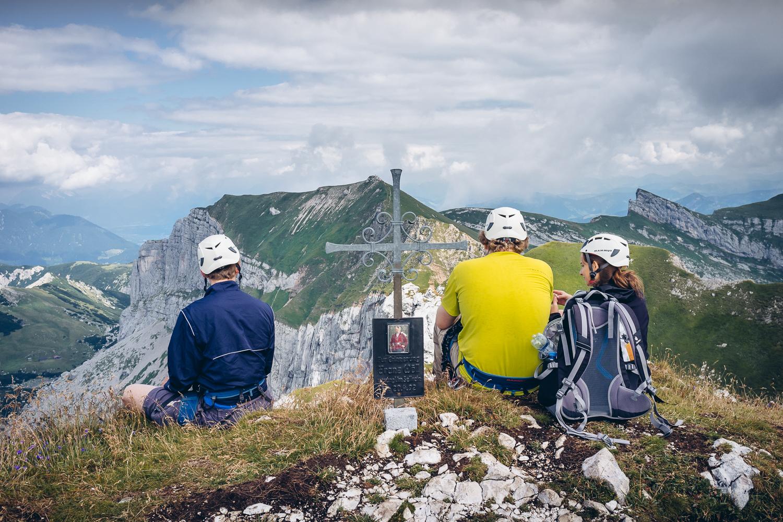 Tirol_00011.jpg