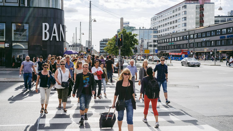 Copenhagen_00002.jpg
