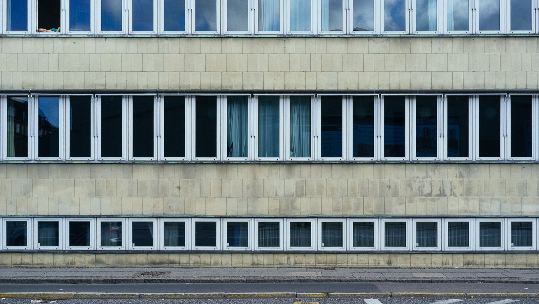 Copenhagen_00003.jpg
