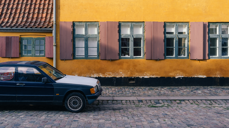 Copenhagen_00014.jpg