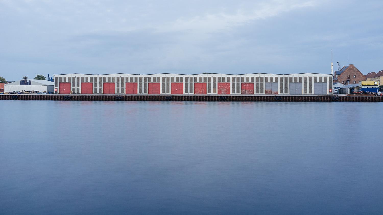 Copenhagen_00016.jpg