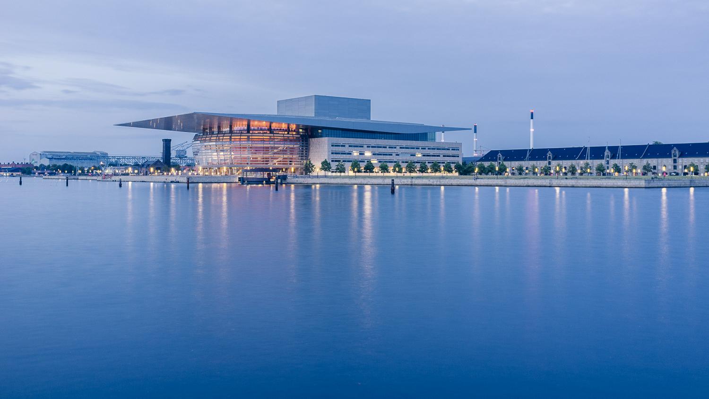 Copenhagen_00020.jpg