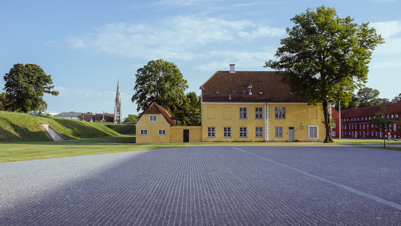 Copenhagen_00019.jpg