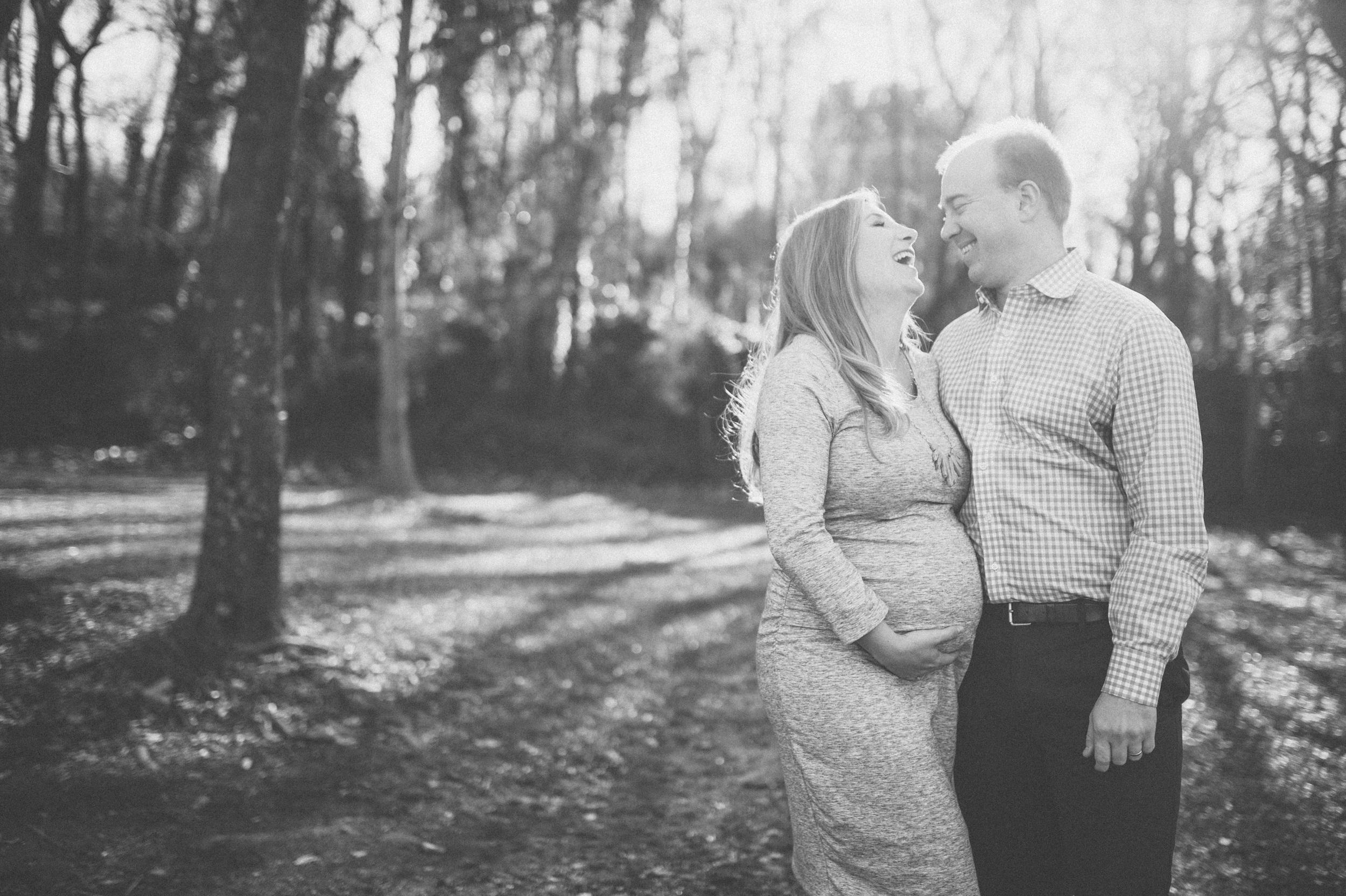 kimmel_maternity-44.jpg