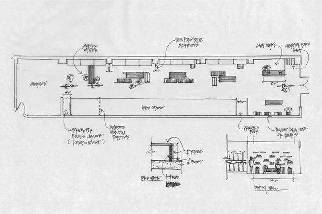 Huckleberry Plan Sketch.jpg