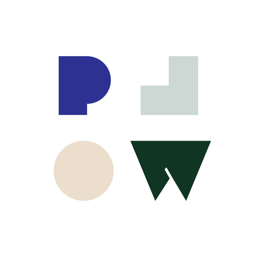 Logo 1_Black@4x.png
