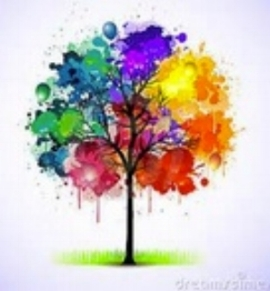 Cognitive Behavioural Therapy in St Albans - Adults and Children - Art Therapy St Albans Harpenden Luton Counselling and Therapist in St Albans