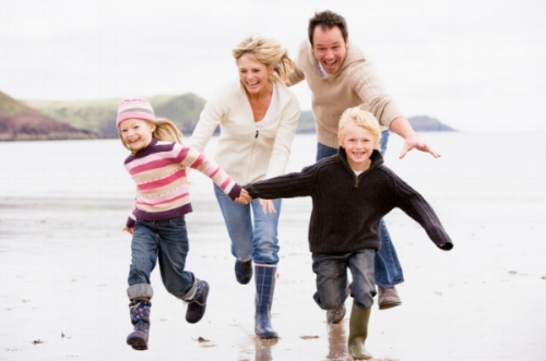 Child & Teenage counselling & coaching